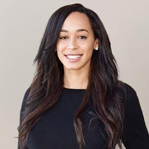 Alexa Montgomery | Soma Medical Spa in Glendale, CA