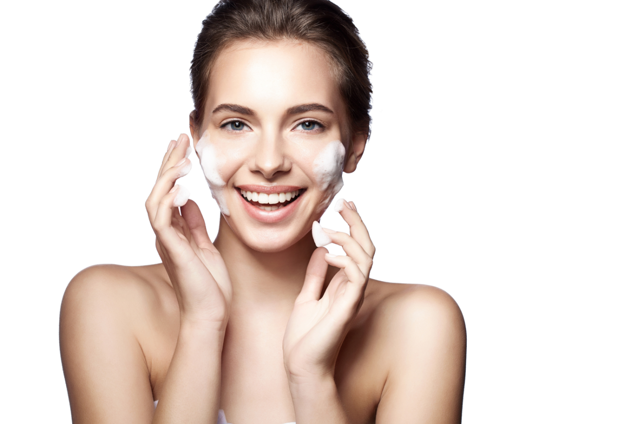 Physician-Directed Skin Care: Pamper Your Skin