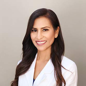 Julieta Moran, MD | Soma Medical Spa in Glendale, CA