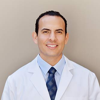 Ricardo Ramirez, MD | Soma Medical Spa in Glendale, CA